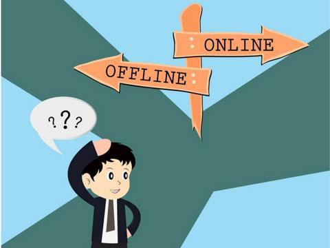 maria b online shopping