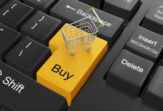 online shopping blazer