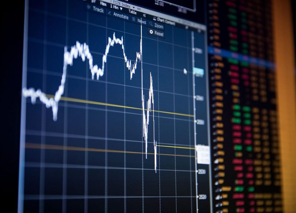 stock market closing time