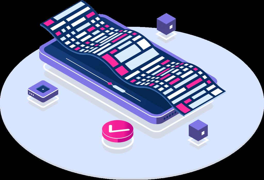 mobile apps development singapore