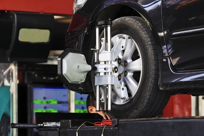 The Best Car Repair and Maintenance Tips.